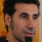 serj-tankian-kickstarter-e1352045723639