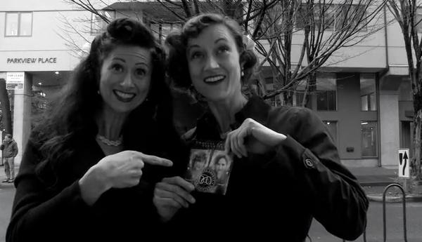 douglas-county-daughters-kickstarter