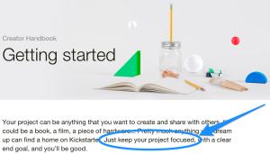 kickstarter-creator-handbook-get-started