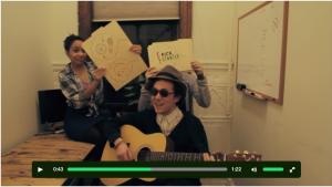 kickstarters-video-example