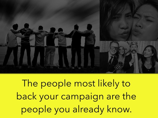 people_you_know