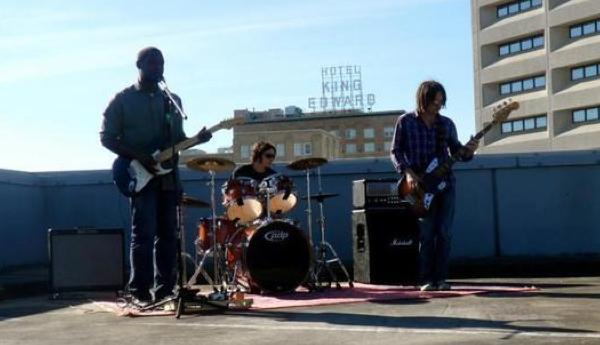 jackson-cannery-band-kickstarter