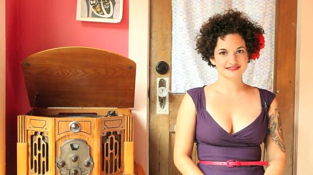 Carsie-Blanton-Jazz-Kickstarter1