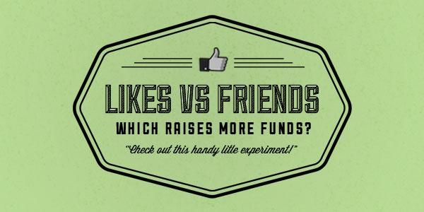 friendsvsfans