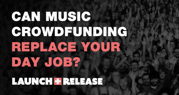 music-crowdfunding-replace-your-day-joba