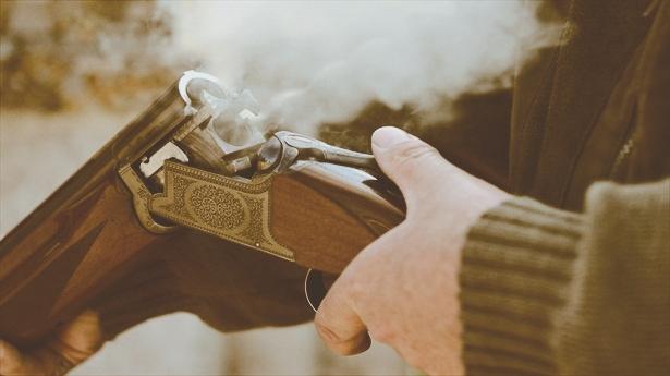 kickstarter-shot-gun-advice