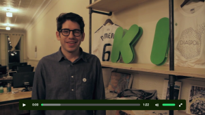 kickstarter-video-example