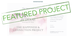featured-project